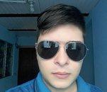 Fotografia de Pablo96z, Chico de 21 años