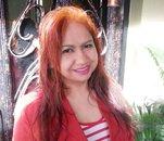 Fotografia de yamilia, Chica de 52 años