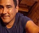 Fotografia de Dariu, Chico de 43 años