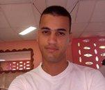 Fotografia de GabrielCB, Chico de 25 años
