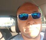 Fotografia de Arkano43, Chico de 42 años