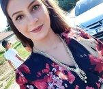 Fotografia de Selcan, Chica de 27 años