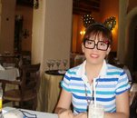 Fotografia de claudia1984, Chica de 33 años