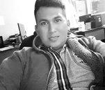 Fotografia de LivanVP, Chico de 28 años