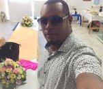 Fotografia de Miguelh8908, Chico de 30 años