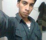 Fotografia de karlithoo, Chico de 25 años