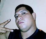 Fotografia de Eddyramgb, Chico de 28 años