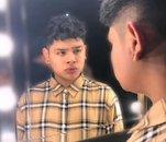 Fotografia de Alien20, Chico de 21 años