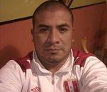 Fotografia de ericks22, Chico de 38 años