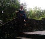 Fotografia de Luameli05, Chica de 25 años