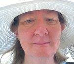 Fotografia de Mallorquina5, Chica de 55 años