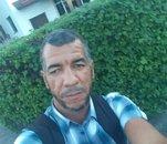Fotografia de Alain75, Chico de 43 años