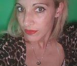 Fotografia de Solee2019, Chica de 37 años