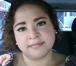Fotografia de Lizmaraya, Chica de 37 años
