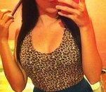 Fotografia de AnaVirca, Chica de 18 años