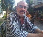 Fotografia de duendetrasgu, Chico de 51 años