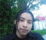 Fotografia de AxelGs, Chico de 20 años