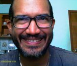 Fotografia de frank707, Chico de 43 años
