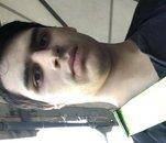 Fotografia de Nacho11, Chico de 23 años