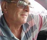 Fotografia de robertoantonio, Chico de 57 años