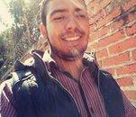 Fotografia de xKIKINx, Chico de 24 años
