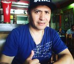 Fotografia de ItaloAraya, Chico de 44 años
