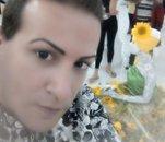 Fotografia de Madonna_Alonso, Chico de 32 años