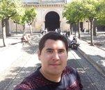 Fotografia de Guapacha, Chico de 27 años