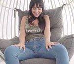 Fotografia de Lui1231123, Chica de 23 años