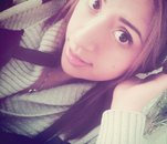 Fotografia de Viritovar19, Chica de 19 años