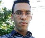 Fotografia de jeginarte, Chico de 27 años