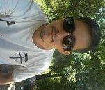 Fotografia de Leoban88, Chico de 29 años