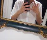 Fotografia de axxlol, Chico de 19 años