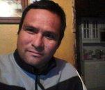 Fotografia de Luis1973, Chico de 42 años