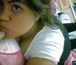 Fotografia de Fercha_Torres090, Chica de 20 años