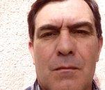 Fotografia de calosc, Chico de 48 años