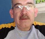 Fotografia de Antonio19670207, Chico de 53 años