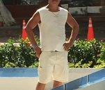 Fotografia de Sol3Riqueza, Chico de 42 años