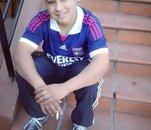 Fotografia de Alexisnahuel1999, Chico de 21 años