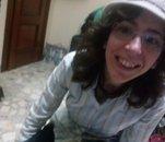 Fotografia de marymoreneta, Chica de 45 años
