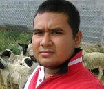 Fotografia de Rolandini, Chico de 22 años