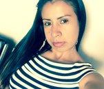 Fotografia de Loucal, Chica de 34 años