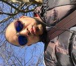 Fotografia de Joseluis303, Chico de 38 años