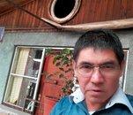 Fotografia de danbrau9, Chico de 61 años