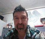 Fotografia de AndoniG75, Chico de 43 años