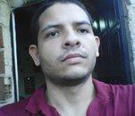 Fotografia de Juan290, Chico de 29 años