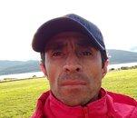 Fotografia de Albert09, Chico de 44 años