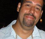 Fotografia de atrio88, Chico de 41 años