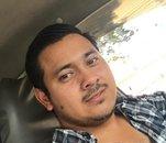 Fotografia de Andres0028, Chico de 28 años