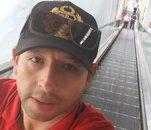 Fotografia de Jgomez, Chico de 42 años
